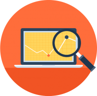 Insurance Evaluations Icon
